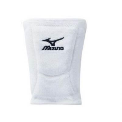 Mizuno® LR6 Volleyball Knee Pads Main Image