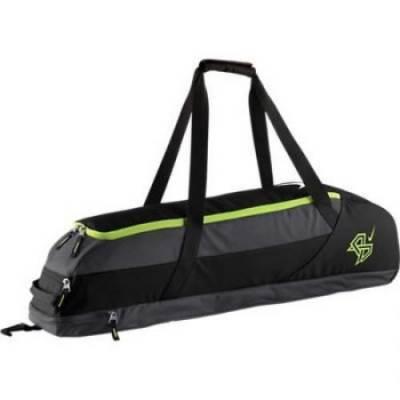 Nike MVP Edge Bat Bag Base Image