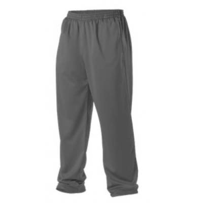 Alleson Youth Gameday Fleece Pant Main Image