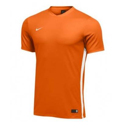 Nike SS Tiempo Premier Jersey Main Image
