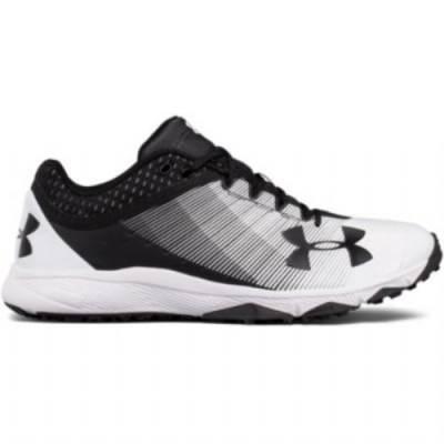 UA Yard Trainer Shoes Main Image
