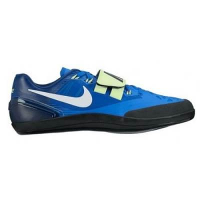Nike Zoom Rotational 6 Shoes Main Image