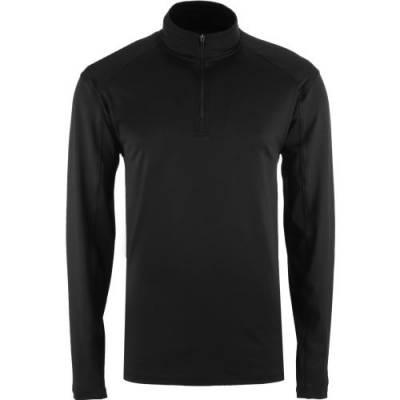 BSN SPORTS Premier 1/4 Zip Pullover Main Image