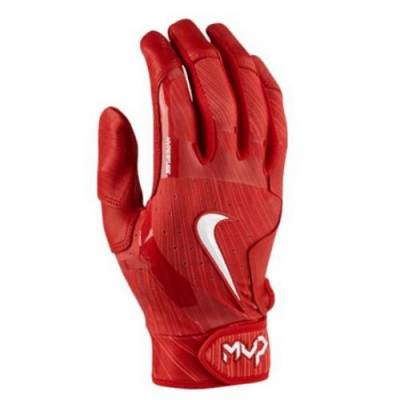 Nike MVP Elite Gloves Main Image