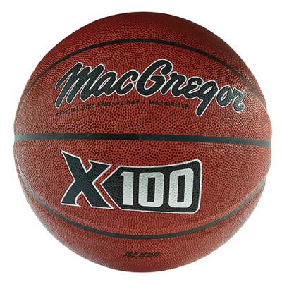 X100 Main Image