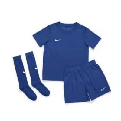 Nike Youth Park Kit Set Main Image