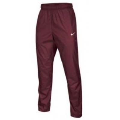 Nike FB Woven Pants Main Image