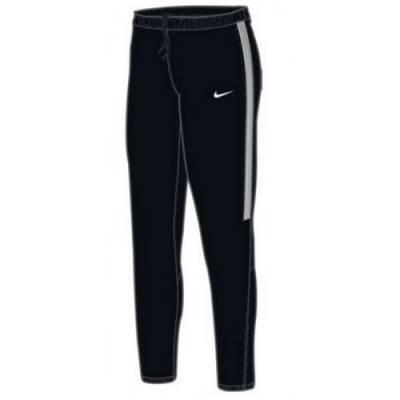 Nike Women's Squad17 Dry Track Pant Main Image