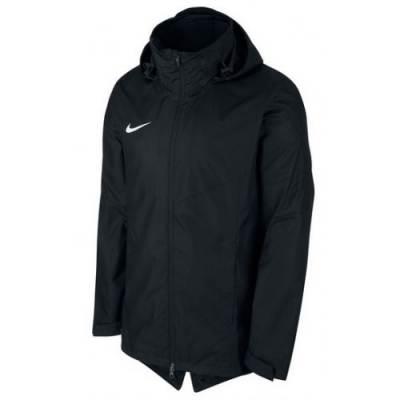 Nike Women's Academy 18 Rain Jacket Main Image