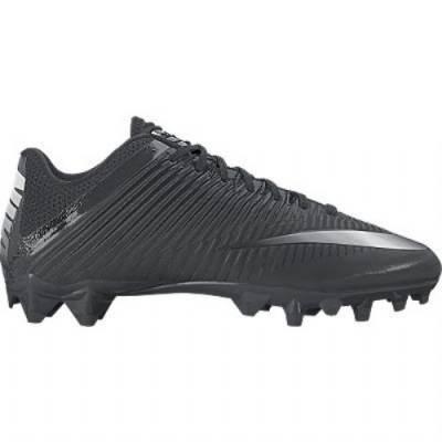 Nike Vapor Speed 2 TD Football Cleats Main Image