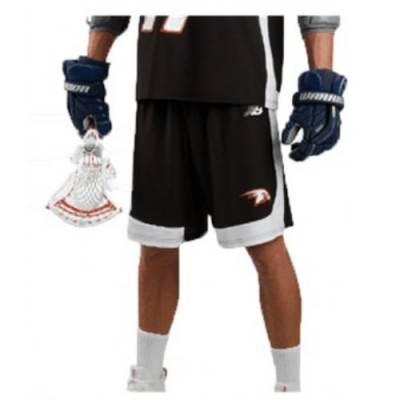 New Balance Lacrosse Freeze Short Main Image