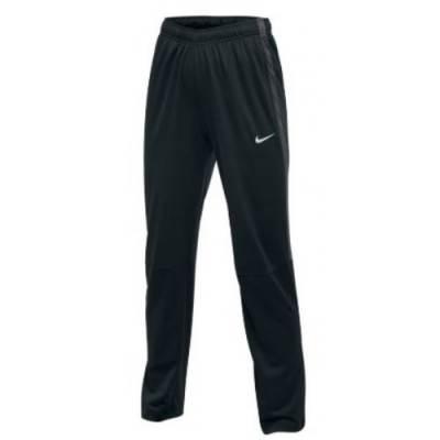 Nike Women's Epic Pant Main Image