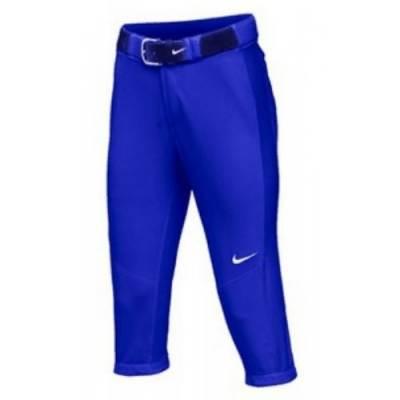 Nike Women's Vapor Pro 3/4 Pant Main Image
