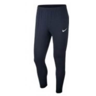 Nike Youth Academy 18 Pant Main Image