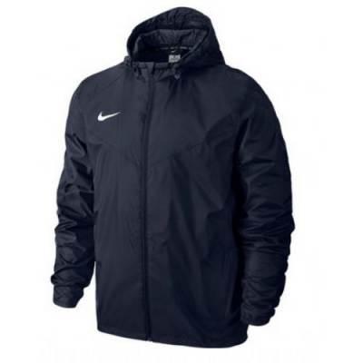 Nike Youth Team Sideline Rain Jacket Main Image