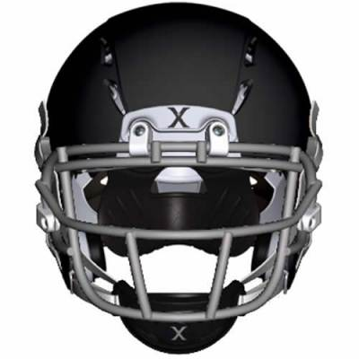 EPIC   Helmet w/Facemask Main Image