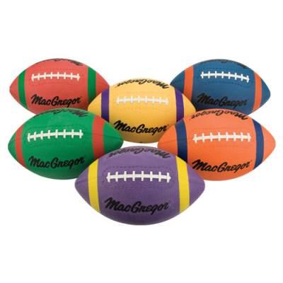 Playrite Balls Main Image
