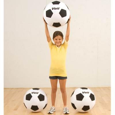 Featherlite Sport Balls Main Image