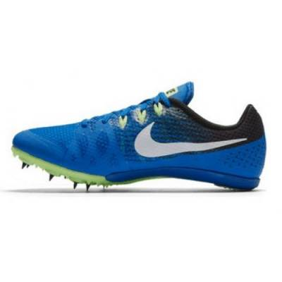 Nike Zoom Rival M-8 Men's Track Spikes Main Image
