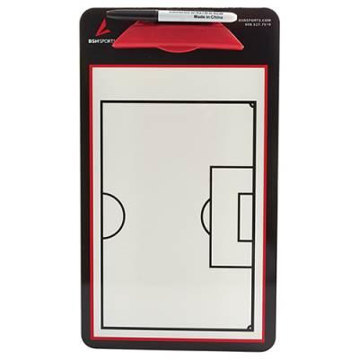 Soccer Coach's Board Main Image
