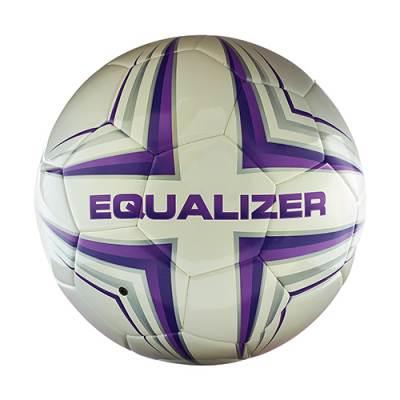 Equalizer Main Image