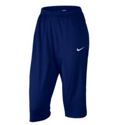 Nike Women's Libero 3/4 Knit Pant Main Image