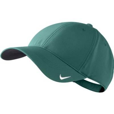 Nike Golf Tech Blank Cap Main Image