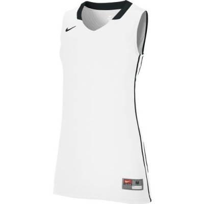 Nike Possession Hyper Elite Women's Sleeveless Hybrid V-Neck Basketball Jersey Main Image