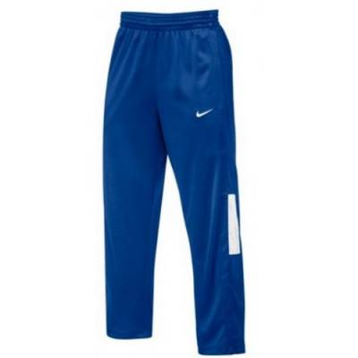 Nike Rivalry Tear Away Pant Main Image