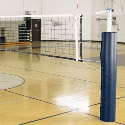 Pro Power Steel Volleyball System Main Image