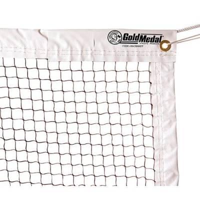Badminton Nets Main Image