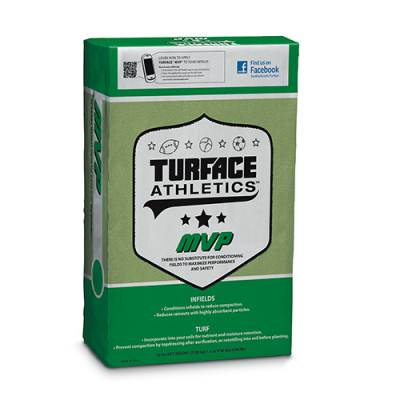 Turface MVP Main Image
