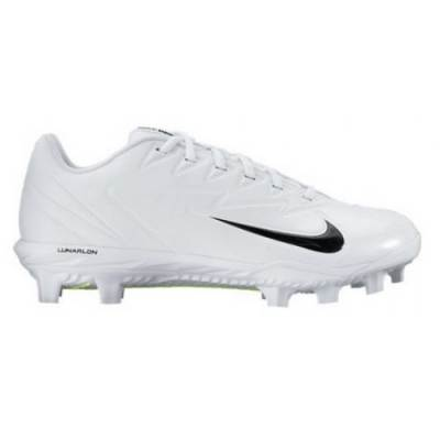 Nike Vapor Ultrafly Pro MCS Cleats Main Image