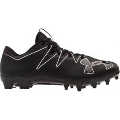 UA Nitro MC Shoes Main Image