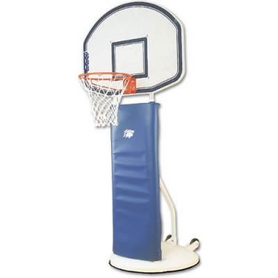 Playtime™ Basketball Standard Main Image