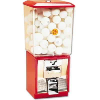 Ball Dispenser Main Image