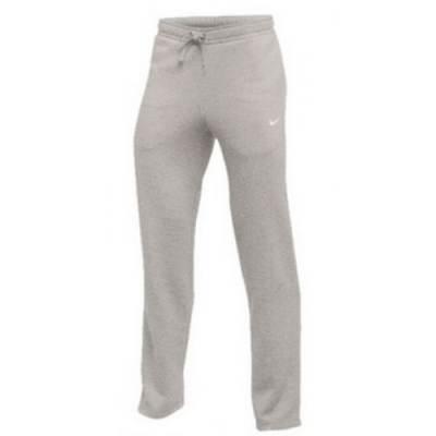 Nike Club Fleece Pant Main Image