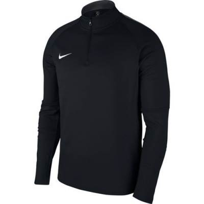 Nike Youth Academy 18 Drill LS Top Main Image