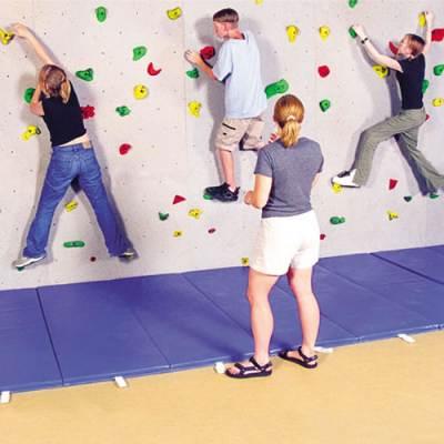 Traverse Climbing Wall Panels Main Image