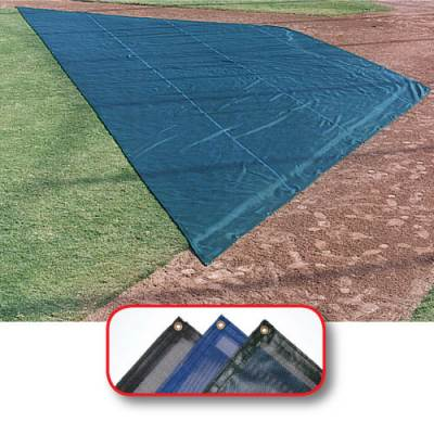 BP Zone® BasicTurf Protector Main Image