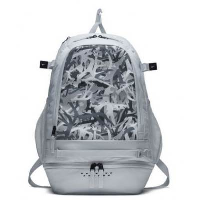 Nike Trout Vapor Backpack Main Image