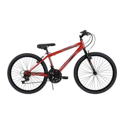 Granite All-Terrain Bikes Main Image