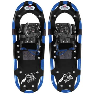 Redfeather Hike Snowshoes Main Image