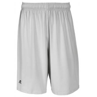 Russell Athletic Stretch Short Main Image