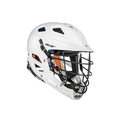 Stallion 550 Helmet Main Image