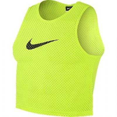 Nike Training Bib Main Image