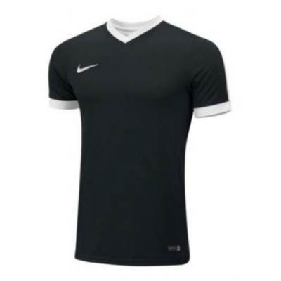 Nike Striker IV Short-Sleeve Soccer Jersey Main Image