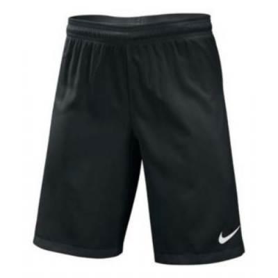 Nike Laser Woven III Soccer Shorts Main Image