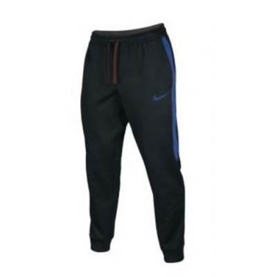 Nike Hyperspeed Fleece Pants Main Image