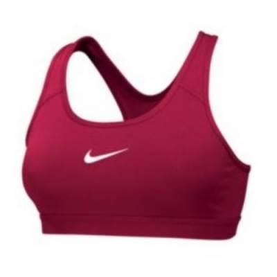 Nike Pro Classic Sports Bra Main Image